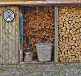 Free Photo - Fire Wood