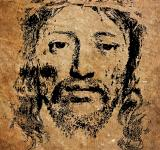 Free Photo - Portrait of Jesus
