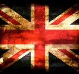 Free Photo - Flag of England