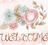 Free Photo - Welcome