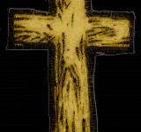 Free Photo - Wooden Cross