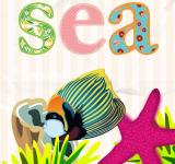 Free Photo - Sea Creatures