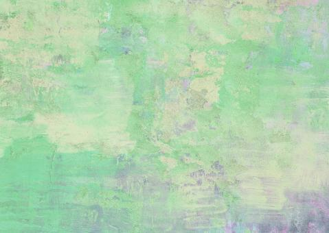 Green Wallpaper - Free Stock Photo