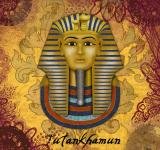 Free Photo - Tutankhamun