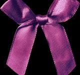 Free Photo - Pink Bow