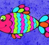 Free Photo - Colorful Fish