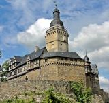 Free Photo - Old Castle