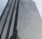 Free Photo - Highrise
