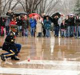 Free Photo - Unknown Soldier Tomb