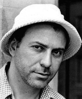 Alan Arkin - Free Stock Photo