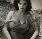 Free Photo - Jane Russell