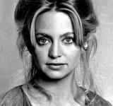 Free Photo - Goldie Hawn