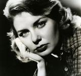 Free Photo - Joanne Woodward