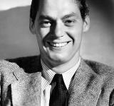 Free Photo - Johnny Weissmuller