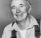 Free Photo - Walter Brennan