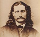 Free Photo - Wild Bill Hickok
