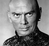 Free Photo - Yul Brynner