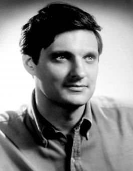 Alan Alda - Free Stock Photo