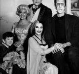 Free Photo - Munsters