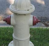 Free Photo - Fire Hydrant