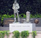 Free Photo - The Lone Sailor