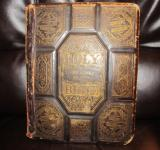 Free Photo - Antique Bible