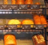 Free Photo - Bread on the Bakery