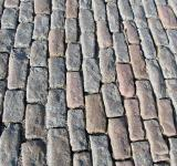Free Photo - Cobble Stones