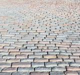 Free Photo - Cobblestones