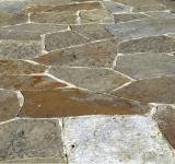 Free Photo - Flagstones