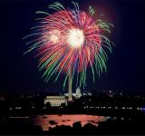 Free Photo - Independence Day