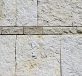 Free Photo - Limestone Blocks