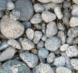 Free Photo - Pebble Stones