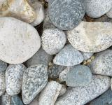 Free Photo - Bunch of Stones