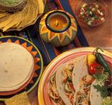 Free Photo - Tortillas