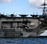 Free Photo - Aircraft Carriers
