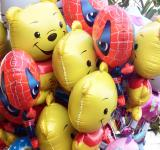 Free Photo - Themed Balloons for Kids