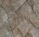 Free Photo - Cracked Stone - HDR Texture