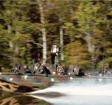 Free Photo - Army Boat