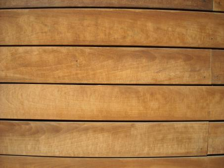 Wooden Texture - Free Stock Photo
