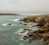 Free Photo - Atlantic Canada Coastline