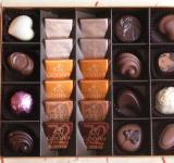 Free Photo - Bunch of Chocolates
