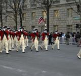 Free Photo - Marching Band