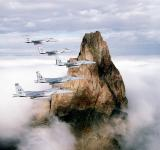 Free Photo - Military Jets