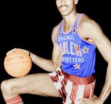 Free Photo - Wilt Chamberlain