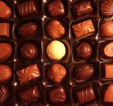 Free Photo - Chocolates