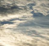 Free Photo - Sky and Clouds Background
