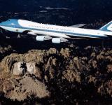 Free Photo - Air Force One