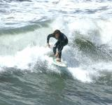 Free Photo - Water Surfing