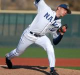 Free Photo - Baseball Pitcher